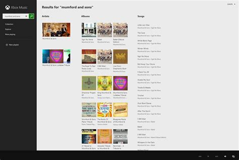 Xbox Search On With Xbox Digital Trends