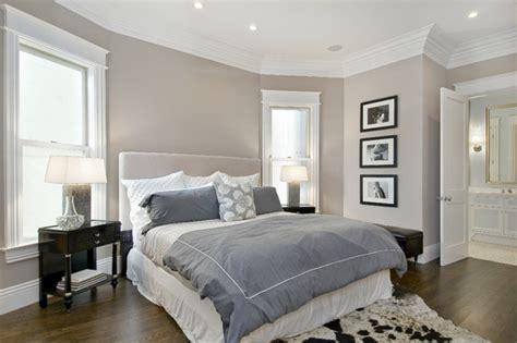 schlafzimmer einrichtung ideen ideen einrichtung schlafzimmer