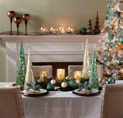 home decor kirklands frost collection kirklands seasonaldecor christmas
