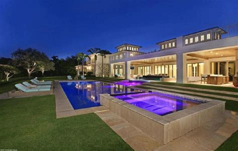 Pool And Patio Westwood by At Westwood S Stunning Florida Home