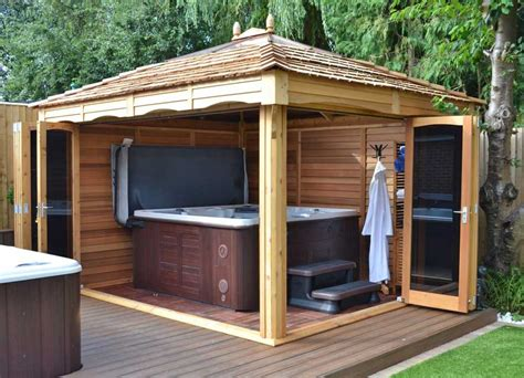 tub gazebo gazebo design glamorous tub gazebo costco walmart