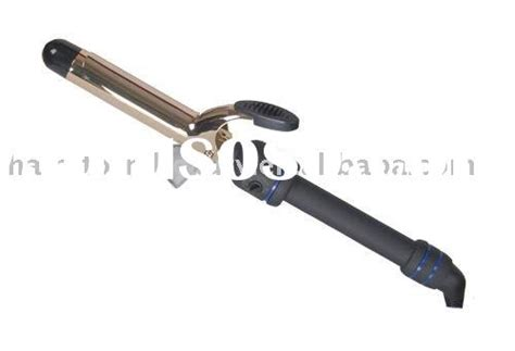 curling irons that wont damage hair best curling irons that wont damage hair 7 best flat