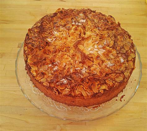 apfel sahne kuchen apfel sahne kuchen rezept mit bild 1806