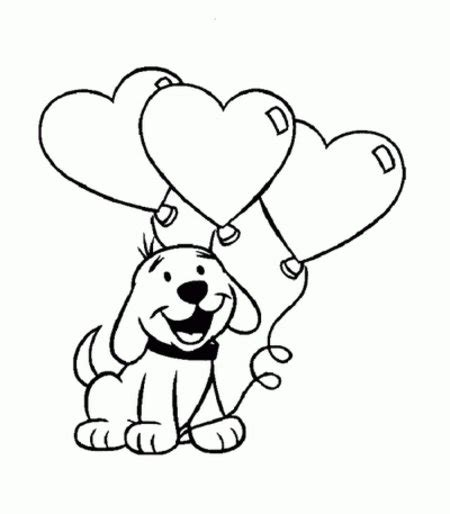 coloring pages of puppy love puppy love coloring book pages for kids gt gt disney coloring