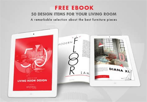 download right now free ebook best interior designers in free interior design books free interior design books