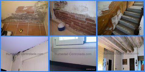 humedad en casa soluciones humedad en casa soluciones cmo identificar el tipo de