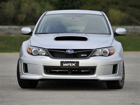 subaru impreza 2010 hatchback subaru impreza wrx hatchback us spec 2010 wallpapers