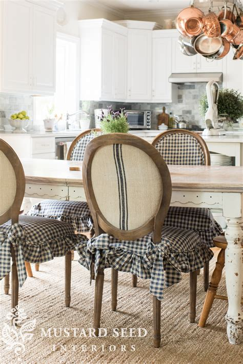 Upholstery Tutorial Chair - dining chair upholstery tutorial miss mustard seed