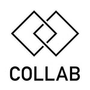 3d Designer collab magazine jeffrey gluck graphic designer