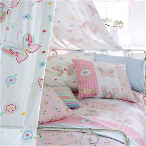 childrens butterfly bedding and curtains delivery kids fabric for kids curtains nursery rooms
