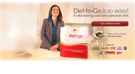 diet to go 174 diet delivery service meal plans for