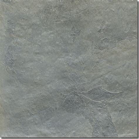 slate grey rust riven slate copper rust slate westone slate