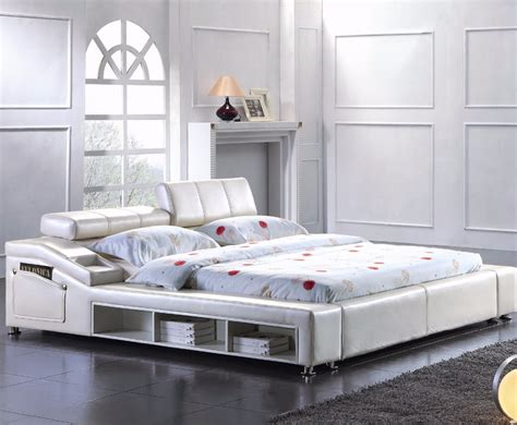 20 king size bed design to beautify your s bedroom