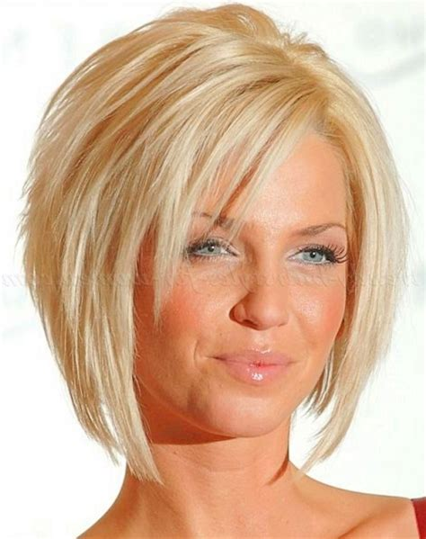 hairstyles for people over 40 medium hairstyles for women over 40 2013