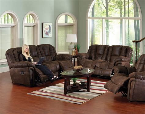 leather sofa and loveseat combo leather sofa and loveseat combo alluring living room best