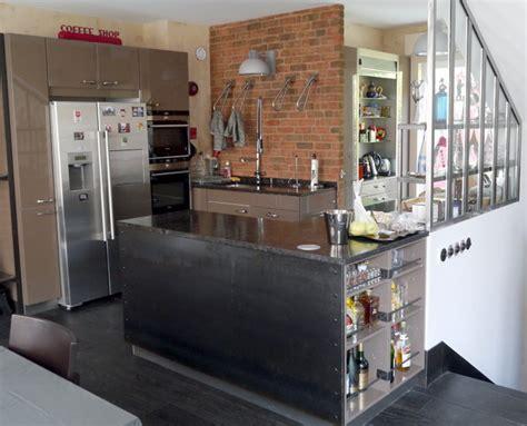 Moderne Tische 187 by Interior Designer New York Interior Designer Nyc