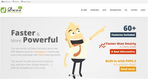mengubah layout yii bosan koding html cobalah html template engine info share 88