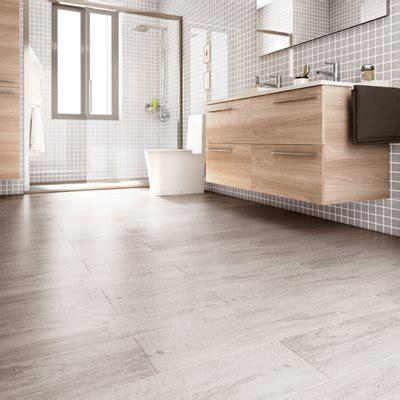 pavimento fluttuante pavimento flutuante premium carvalho leroy merlin