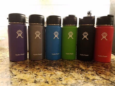 coolest travel mugs best travel mug in march 2018 travel mug reviews