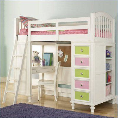 build a bedroom online pulaski build a bear pawsitively yours kids loft bunk bed