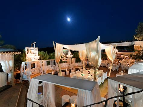 Billionaire Club Porto Cervo by Billionaire Club Nightclub Porto Cervo Istanbul