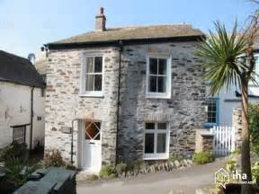 Small Cottage Kitchen Pictures - house for rent in a hamlet in port isaac iha 36470