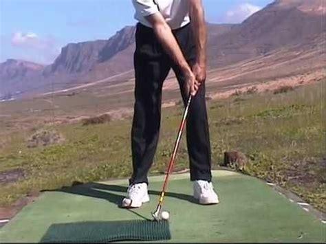 Golf Swing Secrets by Golf Swing Pro S Secrets Revealed Gth Golf