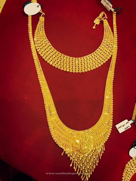 Best 25  Gold bridal jewellery ideas on Pinterest   Gold