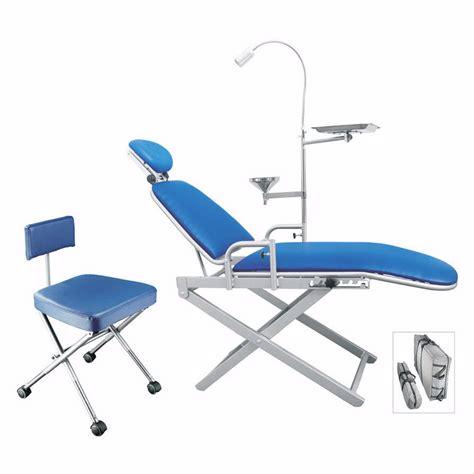 Manual Dental Chair by Manual Dental Chair Portable Pc 2700 Tpc Soapp Culture