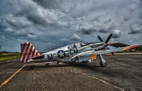 classic navy wallpaper vintage airplane wallpapers wallpaper cave
