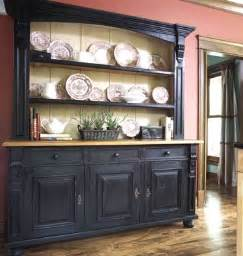 Kitchen Hutch Furniture by Hillsdale Furniture Hutch Heaven