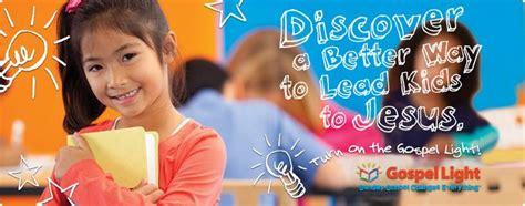 gospel light children s church curriculum 37 best sunday curriculum images on