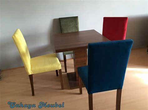 Kursi Kayu Set kursi kayu jepara terbaru berbagai macam furnitur kayu