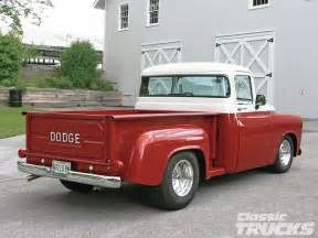 Oldest Dodge Truck 301 Moved Permanently