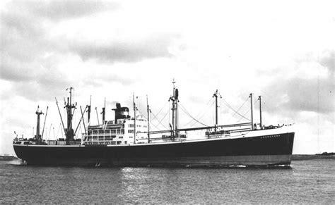 nederlandse scheepvaart unie the allen collection united netherlands line vereenigde