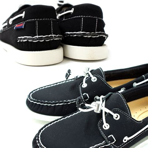 Born Neo Casual Shoes Bornneo 1 footmonkey rakuten global market sebago deck shoes sebago mens dogsides dockside b720140