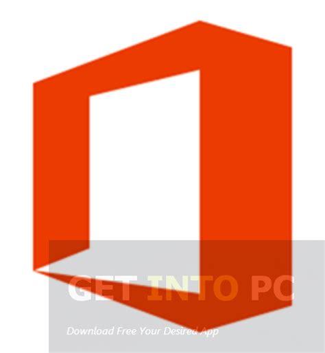 microsoft visio 2013 64 bit office 2013 professional 32 bit 64 bit free top