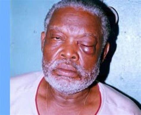 2 nollywood actors die the same day nigerian veteran actor enebeli elebuwa is dead pix