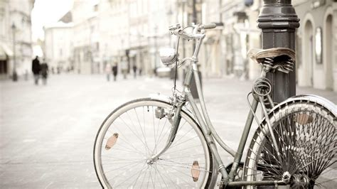 hd wallpapers for desktop of bikes bicycle desktop wallpapers wallpaper cave