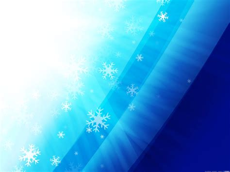 background themes for tarpaulin snow backgrounds wallpaper cave