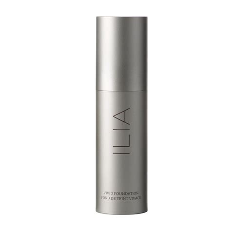 Serum F3 santorini f3 light medium ilia