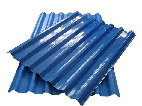 tettoie in plastica prezzi coperture tetti in plastica copertura tetto coprire il