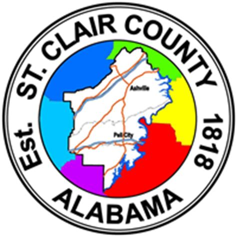 St Clair County Property Records St Clair County Property Tax Payment