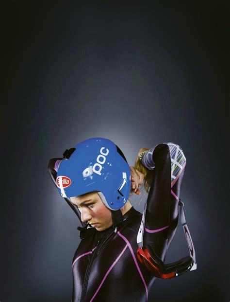 Shiffrin Mba by Mikaela Shiffrin Ist Amerikas Wunderkind Auf Skiern Welt