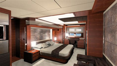 5 Bedroom Yacht by World S Top 5 Most Expensive Luxury Yachts Design