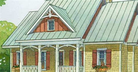 18 small house plans southern living 18 small house plans under 1 800 square feet small house