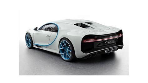 Bugati For Sale by 2018 Bugatti Chiron For Sale Photo