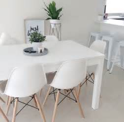 Kmart Chairs Dining 30 Best Images About Kmart On Copper Hurricane Ls And Rugs