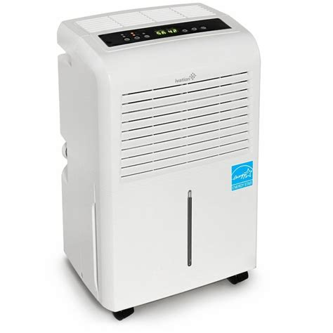 bedroom dehumidifier best dehumidifier for the bedroom guide us1