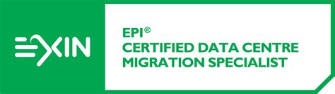Data Specialist by Exin Epi Data Centre Exin